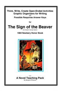 BeaverGOCover1-500x500