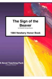 BeaverTGCover1-500x500