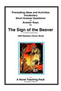BeaverVocCover1-500x500