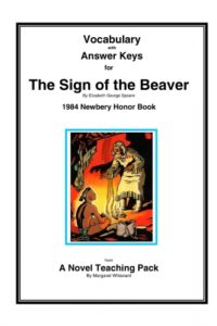 BeaverVocOnlyCover1-500x500