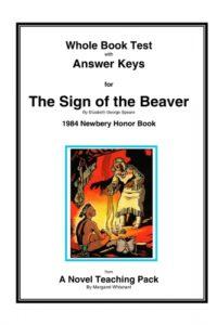 BeaverWBTCover1-500x500