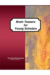 BrainTeasersCover1-200x300