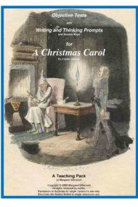ChristmasCarol2Cover1
