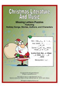 ChristmasLiteratureMissingLettersC1