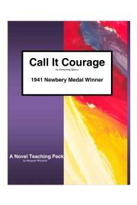 CourageTGCover1-200x300