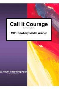CourageTGCover1-500x500