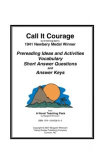 CourageVOCcover1-500x500