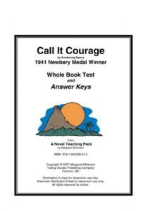 CourageWBTCover1-500x500