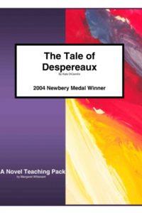 DespereauxTGCover1-500x500