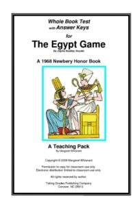 EgyptWBTCover-500x500