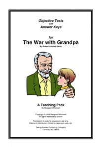 GrandpaTGCover1-500x500 (1)