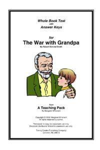 GrandpaWBTCover1