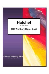 HatchetTGCover1-200x300