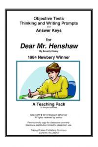 HenshawTGCover-500x500