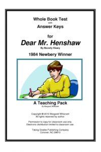 HenshawWBTCover-500x500