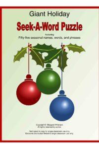 HolidaySeek-A-WordC1