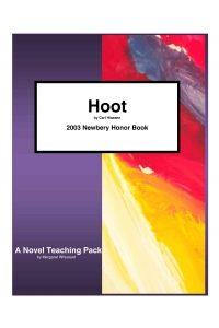 HootTGCover1-200x300