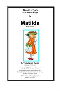 MatildaTGCover-500x500