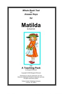 MatildaWBTCover-500x500