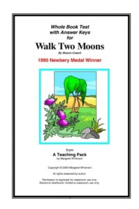 MoonsWBTCover1-500x500 (1)