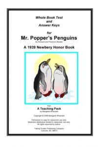 PenguinsWBTCover-500x500