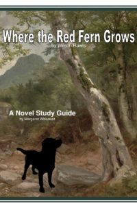 redferncoverpage