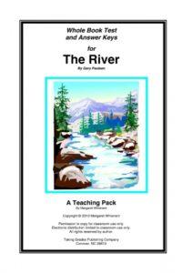 RiverWBTCover1-500x500