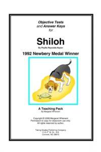 ShilohTGCover1-500x500