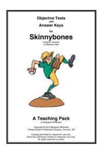 SkinnybonesTGCover1-500x500