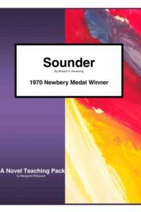 SounderTGCover1-500x500