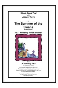 SwansWBTCover1-500x500