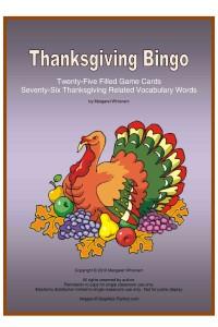 ThanksgivingBingoCover1