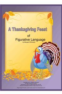 ThanksgivingFeastC1