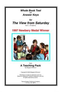 ViewWBTCover1-500x500
