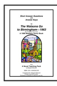 WatsonsSAQCover1-500x500