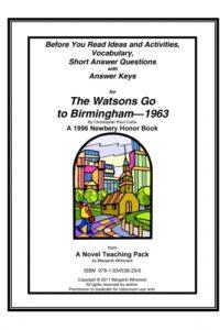 WatsonsVocSAQCover1-500x500