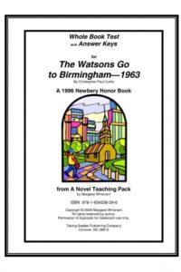 WatsonsWBTCover1-500x500
