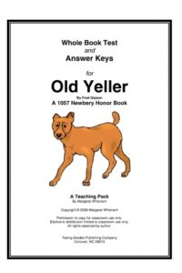 YellerWBTCover1-500x500