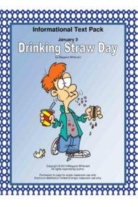 DrinkingStrawC2