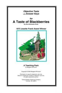 BlackberriesTGCover1-500x500