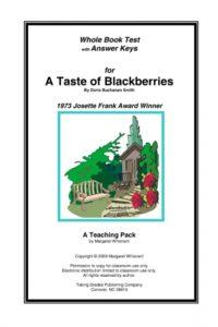 BlackberriesWBTCover1-500x500