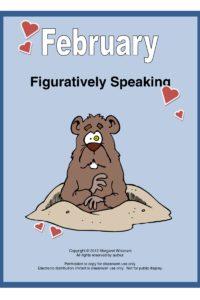 FebruaryFigurativelySpeakingC1