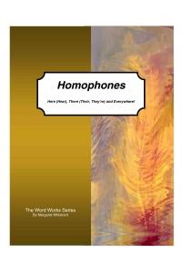 HoimophonesCover1-200x300