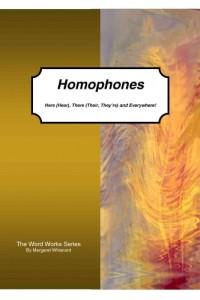 HoimophonesCover1-500x500