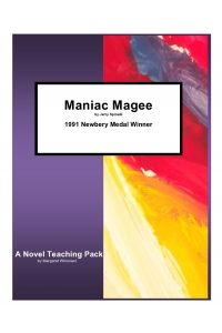 ManiacTGCover-200x300