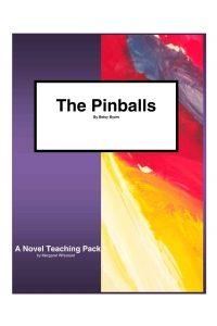 PinballsTGCover1-200x300