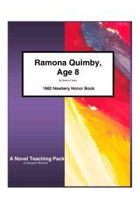 RamonaTGCover1-200x300