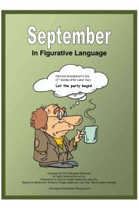 SeptemberFigurativeLanguageC1