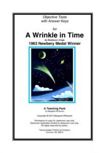 WrinkleTGCover1-500x500